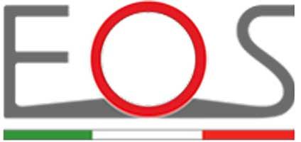 Eos Italia