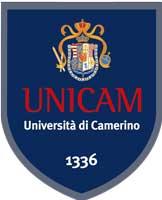 Unicam: Università di Camerino