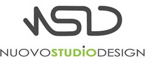 Nuovo Studio Design